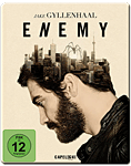 Enemy - Steelbook Edition Blu-ray