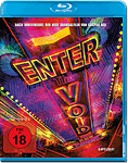 Enter the Void Blu-ray
