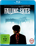 Falling Skies: Staffel 1 Box Blu-ray (2 Discs)