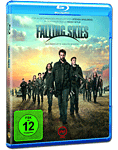 Falling Skies: Staffel 2 Box Blu-ray (2 Discs)