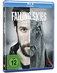 Falling Skies: Staffel 5 Box Blu-ray (2 Discs)
