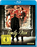 Family Man Blu-ray
