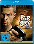 Far Cry - Special Edition Blu-ray