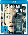 Fear of Rain: Die Angst in dir Blu-ray