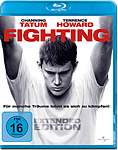 Fighting - Extended Edition Blu-ray