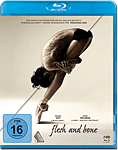 Flesh and Bone: Staffel 1 Box Blu-ray (2 Discs)