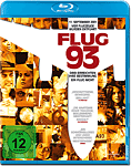 Flug 93 - United 93 Blu-ray