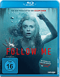 Follow Me Blu-ray