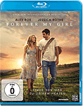 Forever My Girl Blu-ray