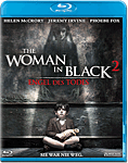 The Woman in Black 2: Engel des Todes Blu-ray
