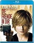 Die Fremde in Dir Blu-ray