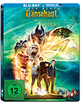 Gänsehaut - Steelbook Edition Blu-ray