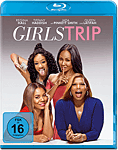 Girls Trip Blu-ray