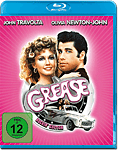 Grease - Rockin' Edition Blu-ray