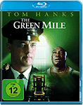 The Green Mile Blu-ray (Blu-ray Filme)