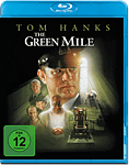 The Green Mile - 15th Anniversary Blu-ray