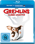 Gremlins 1: Kleine Monster - 30th Anniversary Blu-ray