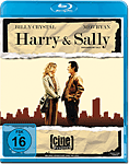 Harry & Sally Blu-ray