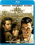 Harsh Times Blu-ray
