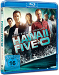 Hawaii Five-0: Staffel 7 Blu-ray (5 Discs)