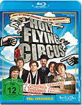 Holy Flying Circus: Voll verscherzt Blu-ray