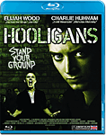 Hooligans - Deluxe Edition Blu-ray