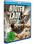 Hooten & the Lady: Staffel 1 Box Blu-ray (2 Discs)