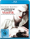Interview mit einem Vampir - 20th Anniversary Blu-ray