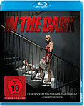 In the Dark Blu-ray