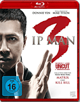 IP Man 3 Blu-ray (Blu-ray Filme)