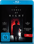 It Comes at Night Blu-ray (Blu-ray Filme)