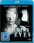 Julia's Eyes Blu-ray