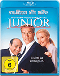 Junior Blu-ray