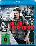 Kill the Messenger Blu-ray (Blu-ray Filme)