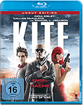 Kite: Engel der Rache Blu-ray