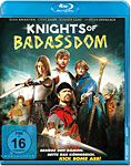 Knights of Badassdom Blu-ray