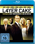 Layer Cake Blu-ray