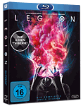 Legion: Staffel 1 Box Blu-ray (2 Discs)