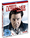 Lilyhammer: Staffel 1 Box Blu-ray
