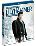 Lilyhammer: Staffel 3 Box Blu-ray