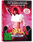 L.I.S.A.: Der helle Wahnsinn - Collector's Edition Blu-ray (2 Discs)