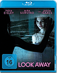 Look Away Blu-ray