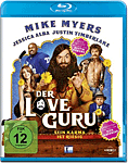 Der Love Guru Blu-ray