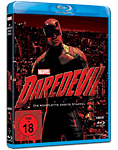Marvel's Daredevil: Staffel 2 Blu-ray (4 Discs)