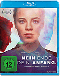 Mein Ende. Dein Anfang. Blu-ray