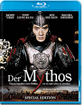 Der Mythos - Special Edition Blu-ray