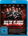 New Kids Nitro Blu-ray
