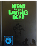 Night of the Living Dead - Limited Edition Blu-ray