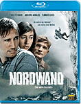 Nordwand Blu-ray