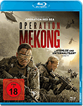 Operation Mekong Blu-ray